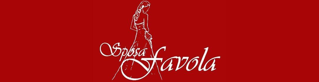Brautstudio Sposa Favola